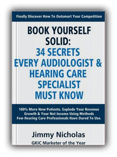 secrets audiologist must know