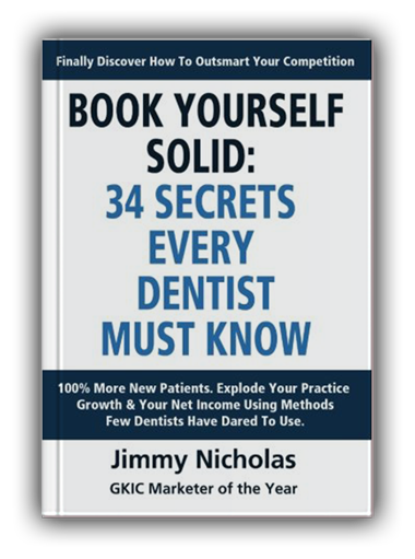 secrets every dentist must know